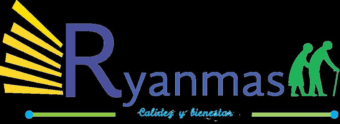 RYANMAS